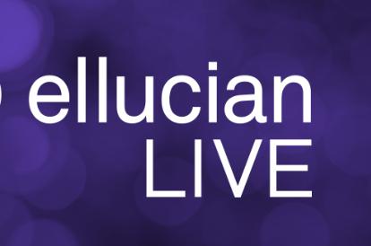 Ellucian Live 2020 | Banner ERP Information